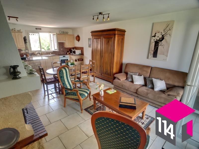 Vente maison / villa Baillargues 270000€ - Photo 3