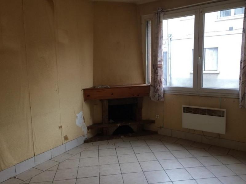 Sale house / villa Bergerac 49750€ - Picture 1