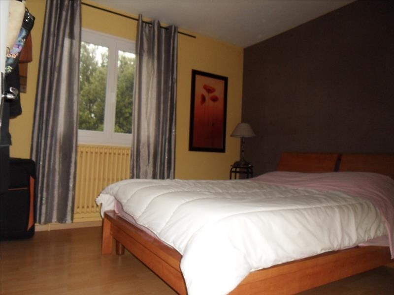 Produit d'investissement maison / villa Cognac 128400€ - Photo 4