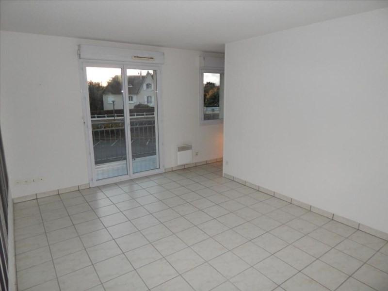 Vente appartement Vendome 69000€ - Photo 4