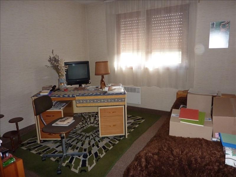 Sale house / villa Gif sur yvette 589000€ - Picture 6