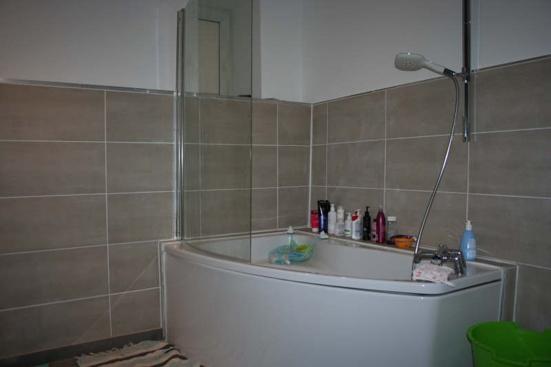 Rental apartment Wasselonne 690€ CC - Picture 10
