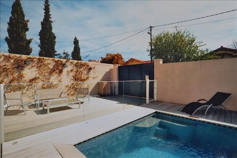 Deluxe sale house / villa Marseille 9ème 1050000€ - Picture 2