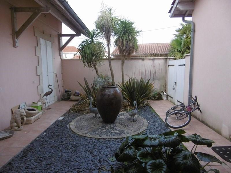 Vente de prestige maison / villa La teste 895000€ - Photo 3