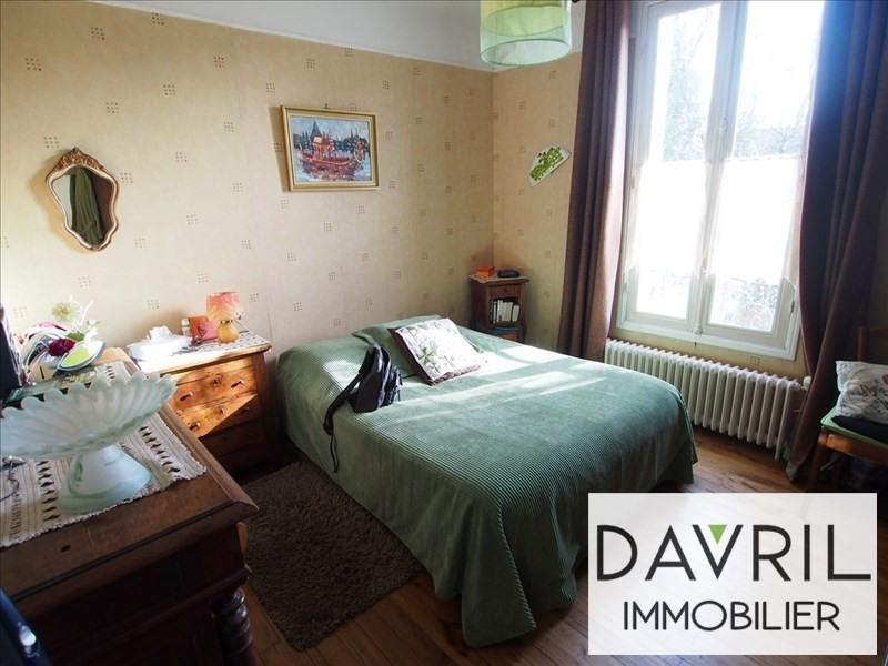 Revenda casa Conflans ste honorine 446250€ - Fotografia 6