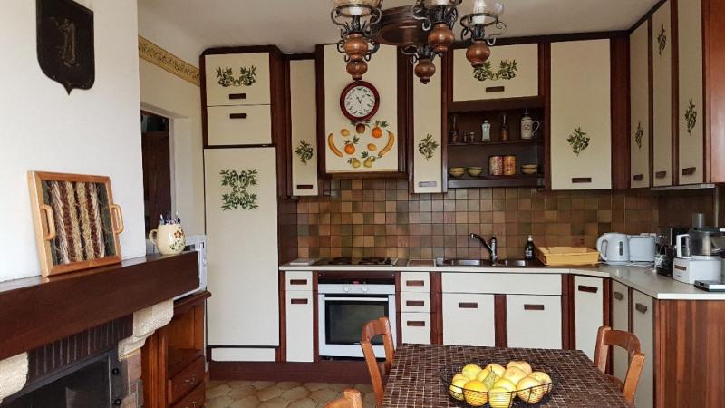 Sale house / villa La rochelle 499000€ - Picture 4