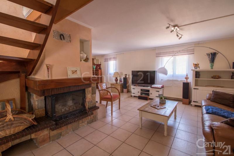 Vente maison / villa La salvetat st gilles 279000€ - Photo 7