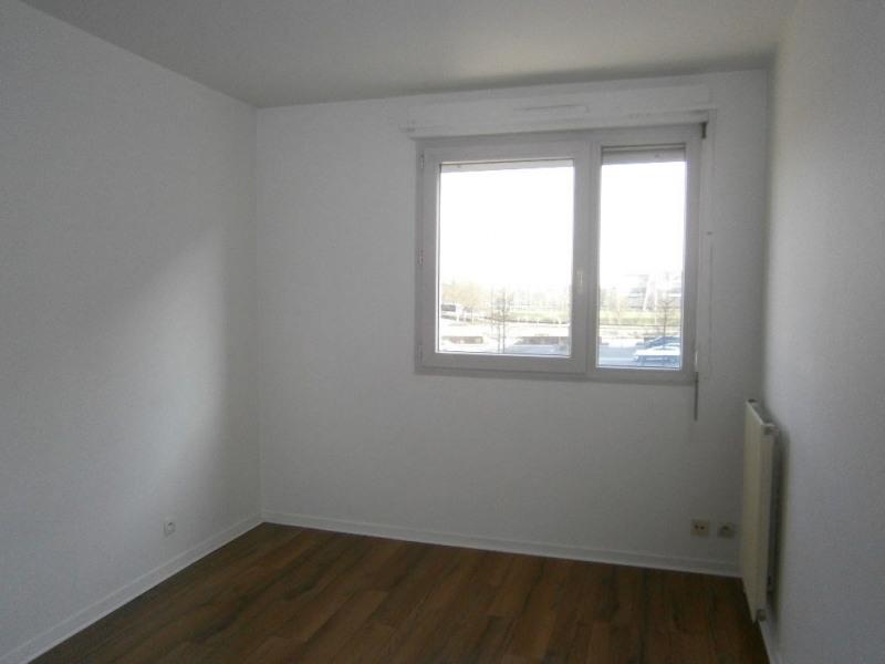 Location appartement Guyancourt 950€ CC - Photo 6