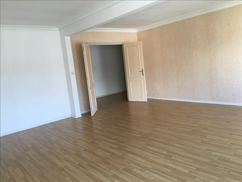 Alquiler  apartamento Toulouse 1750€ CC - Fotografía 4