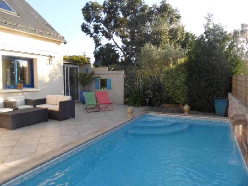 Immobile residenziali di prestigio casa Belz 566050€ - Fotografia 5
