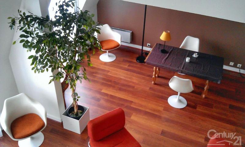 Vendita appartamento Deauville 299000€ - Fotografia 2