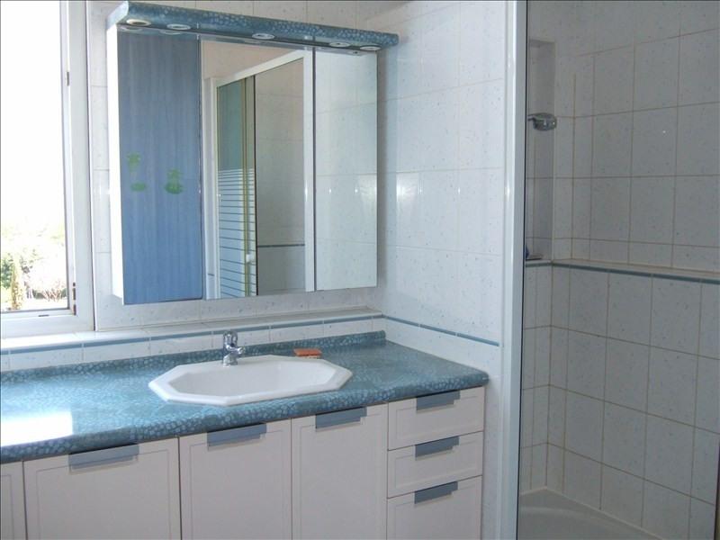 Vente appartement Saint martin d'heres 158000€ - Photo 5