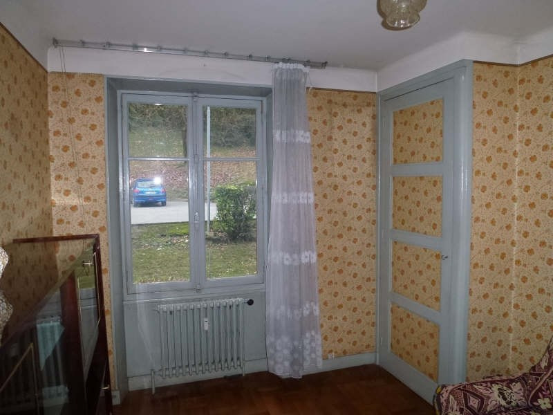 Vente appartement Chambery 115 000€ - Photo 3