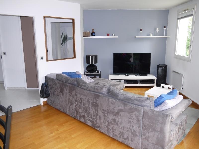 Revenda apartamento Bry sur marne 239000€ - Fotografia 2