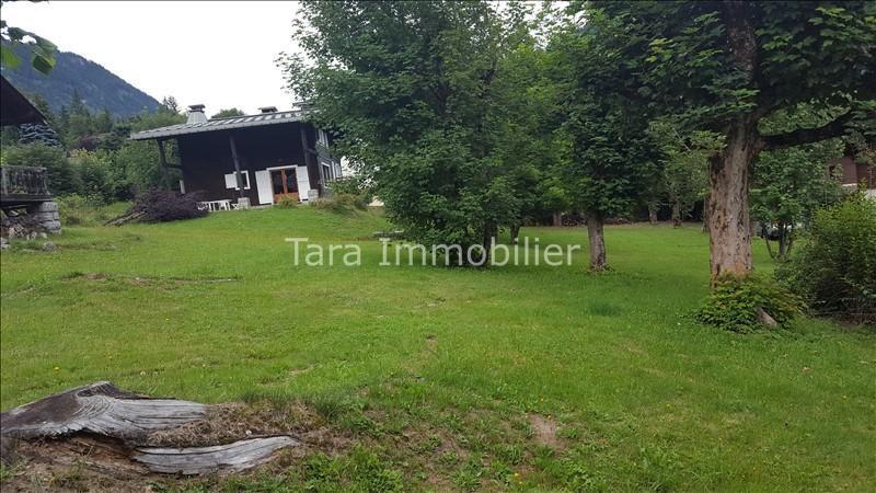 Vente de prestige maison / villa Chamonix mont blanc 2396000€ - Photo 4