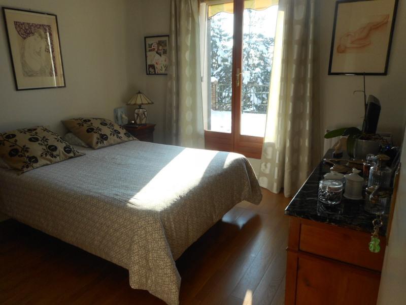 Revenda casa Champigny-sur-marne 475000€ - Fotografia 5