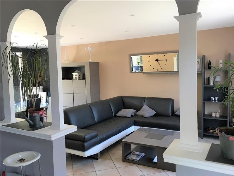 Revenda casa Noailles 235000€ - Fotografia 4