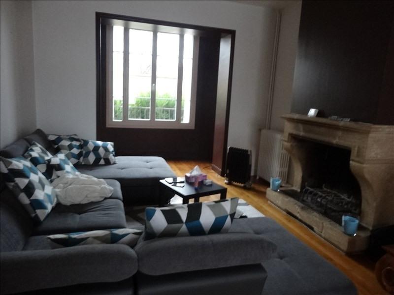 Alquiler  casa Chambourcy 1500€ CC - Fotografía 1