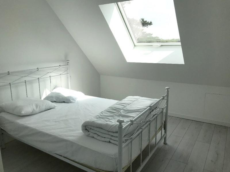 Sale house / villa Merlimont 316500€ - Picture 7