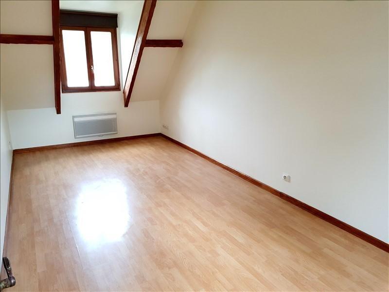 Revenda casa Herblay 349500€ - Fotografia 5