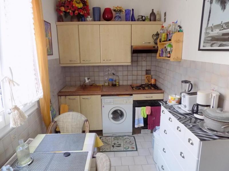 Vente appartement Nice 339000€ - Photo 5
