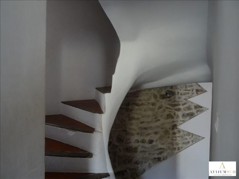 Vente maison / villa St raphael 365000€ - Photo 5