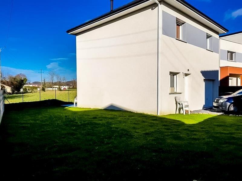 Vente maison / villa Idron lee ousse sendets 234500€ - Photo 2