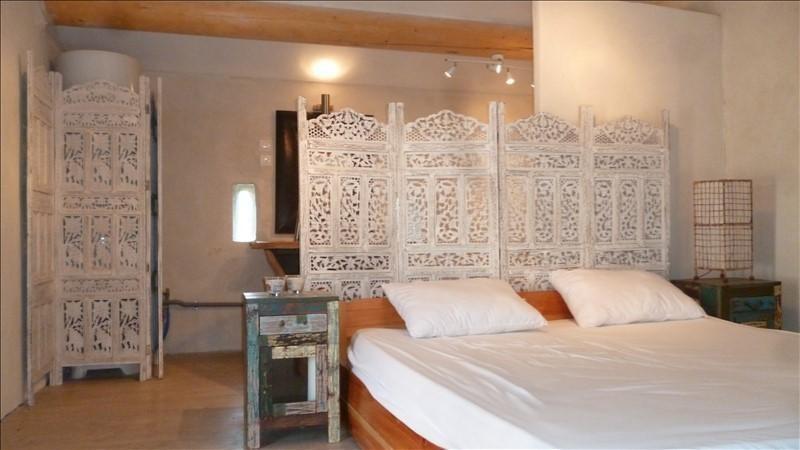 Verkoop  huis Cheval blanc 520000€ - Foto 4