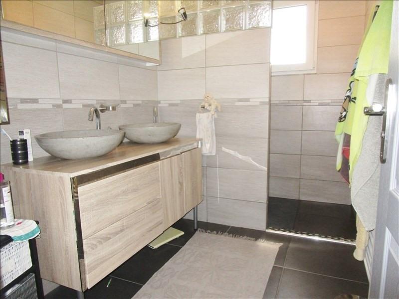 Vente maison / villa Carcassonne 214875€ - Photo 5