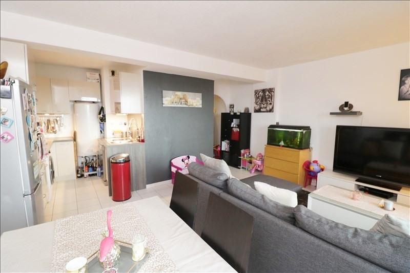 Sale apartment Cagnes sur mer 175000€ - Picture 2