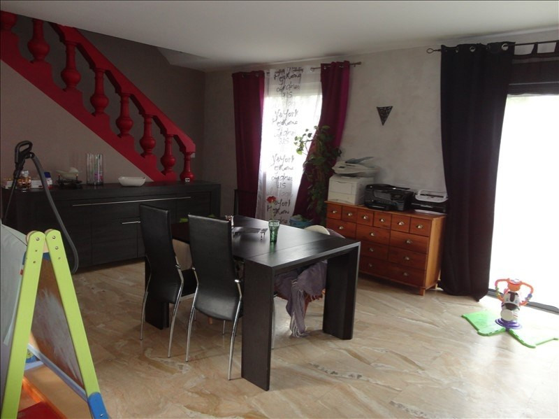 Sale house / villa Ully st georges 247 800€ - Picture 14