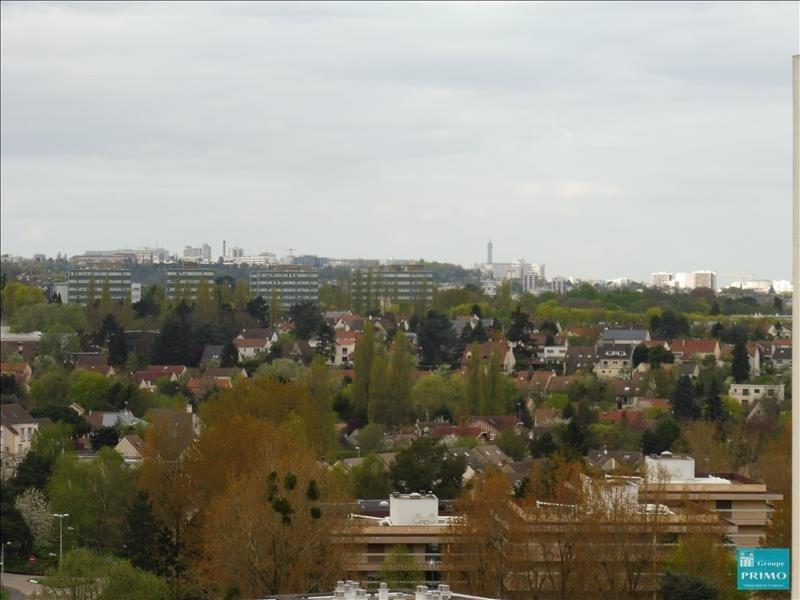 Vente appartement Verrieres le buisson 250000€ - Photo 7