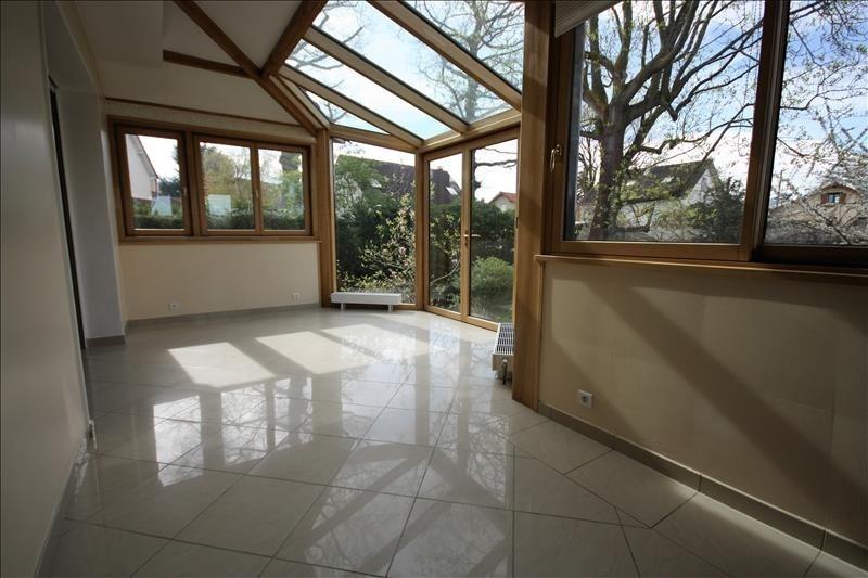 Sale house / villa Ste genevieve des bois 669000€ - Picture 6