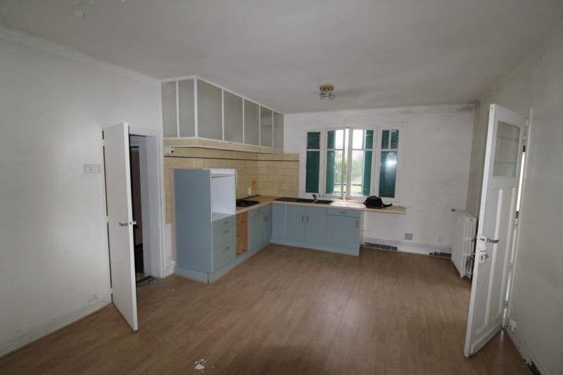Vente maison / villa Le mesnil st denis 210000€ - Photo 3