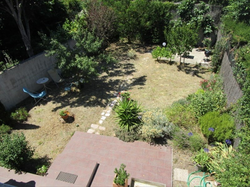 Vente maison / villa Carcassonne 285 000€ - Photo 18