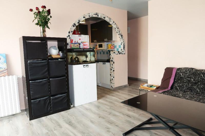 Vente appartement La londe les maures 233000€ - Photo 1