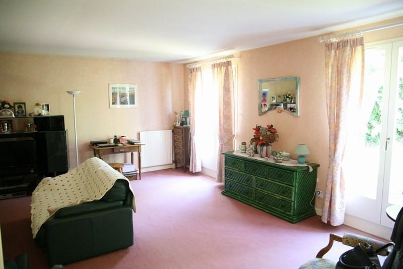 Venta  casa Marcy l etoile 399000€ - Fotografía 4