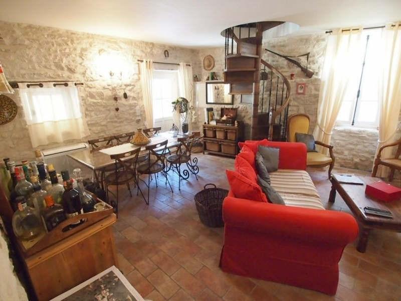 Verkauf haus Barjac 213000€ - Fotografie 5