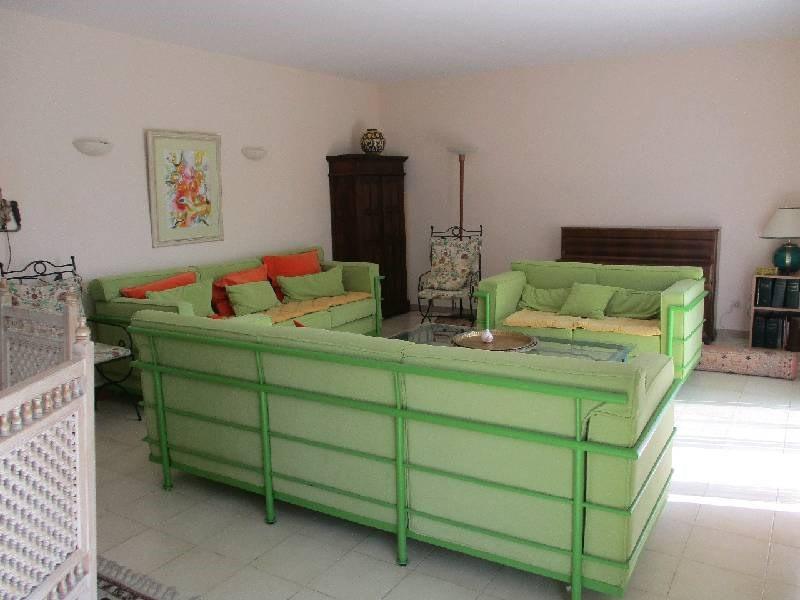 Vente maison / villa Limeil brevannes 550000€ - Photo 4