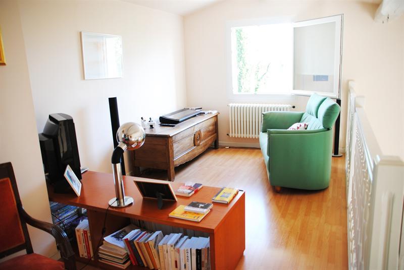 Vente maison / villa Seillans 495000€ - Photo 19