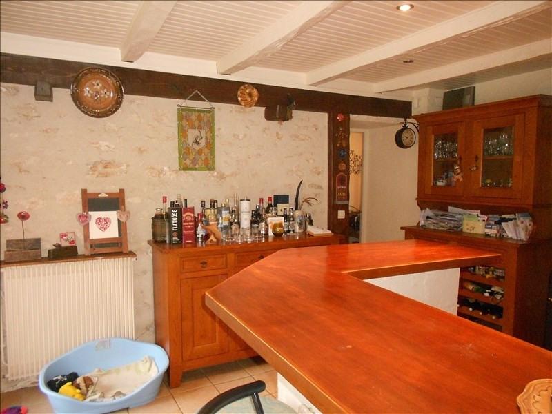 Vente maison / villa Provins 288000€ - Photo 5