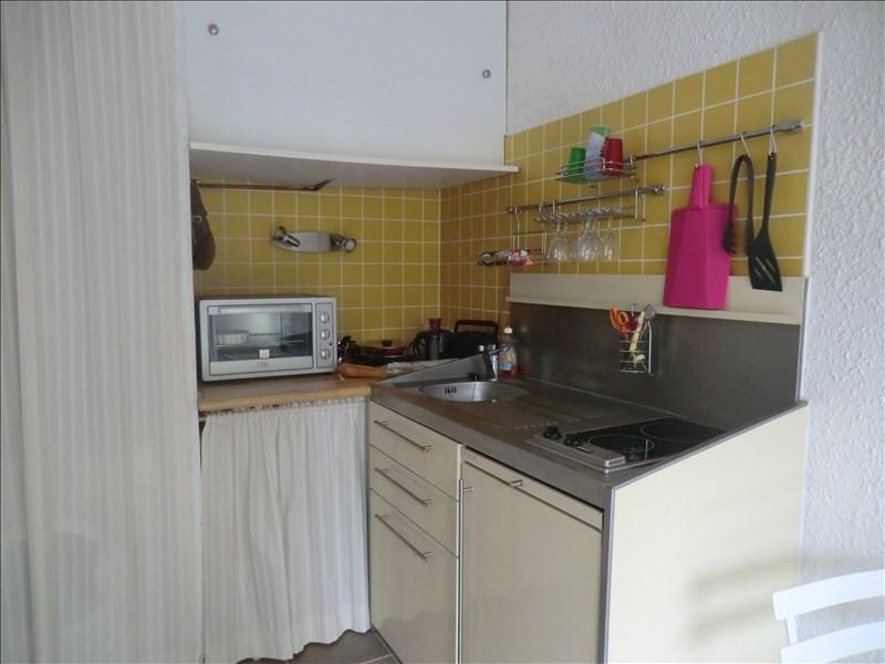 Sale apartment Argeles plage 59900€ - Picture 7