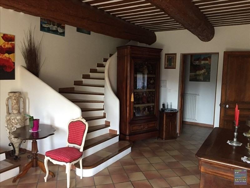 Deluxe sale house / villa Salon de provence 1100000€ - Picture 6