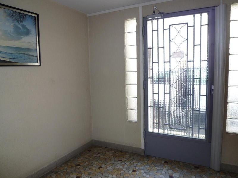 Vente appartement Vichy 164000€ - Photo 7