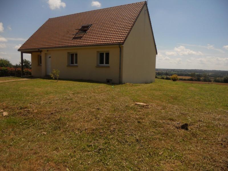 Vente maison / villa Falaise 5 mns 119900€ - Photo 1