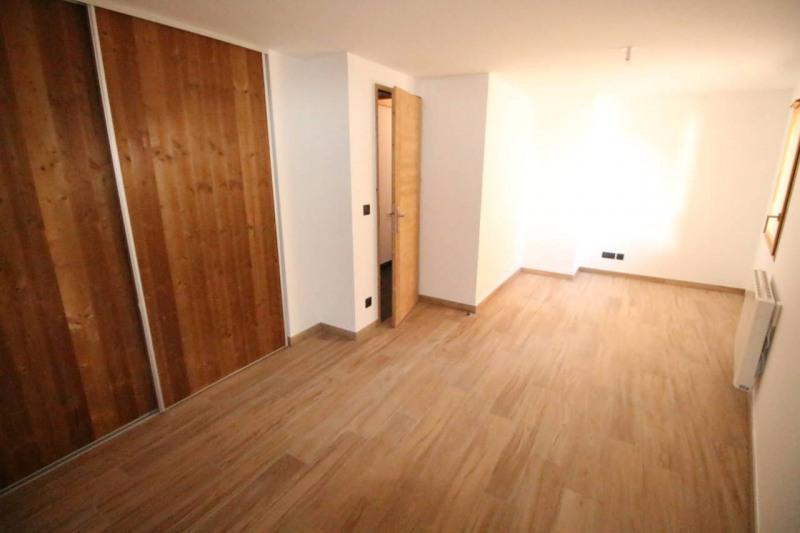 Sale apartment Vaujany 264000€ - Picture 8