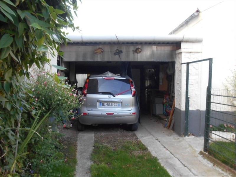 Vente maison / villa La ferte sous jouarre 169000€ - Photo 10