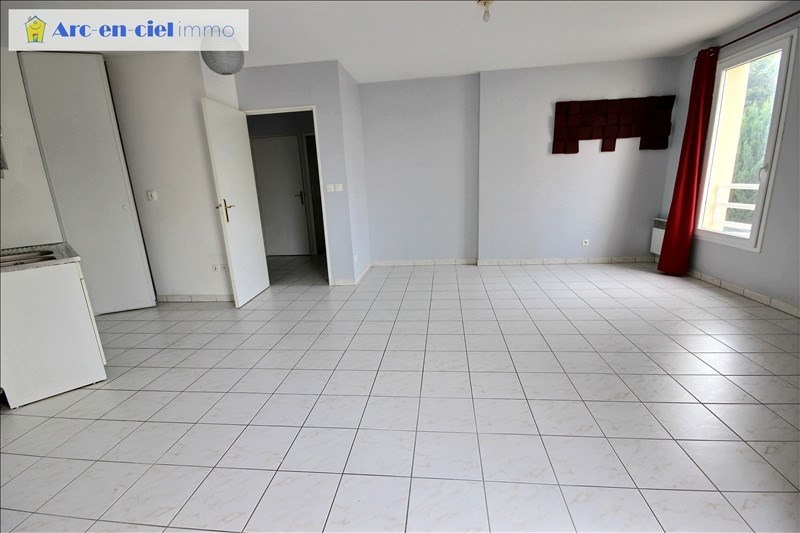 Sale apartment Montigny les cormeilles 159 500€ - Picture 3