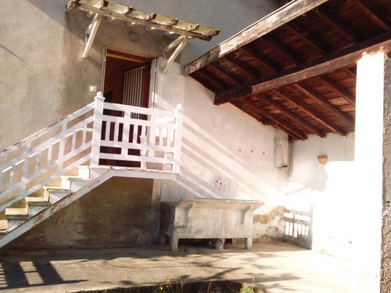 Location maison / villa Chavanay 600€ CC - Photo 10