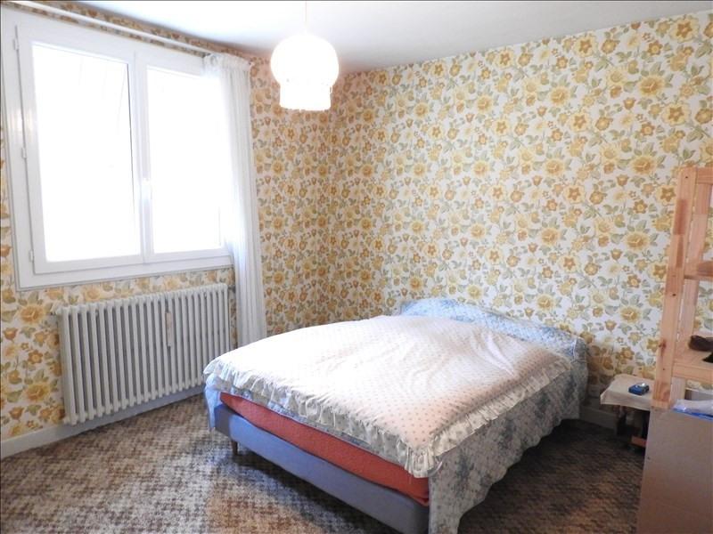 Vente maison / villa Secteur brion sur ource 87000€ - Photo 6